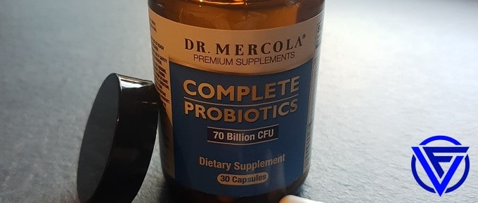 Dr Mercola Probiotics Review – Is It Worth Your Money?