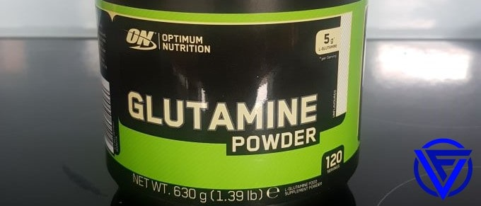 ON Glutamine Powder Review – A DOMS Prevention Supplement That Actually Works