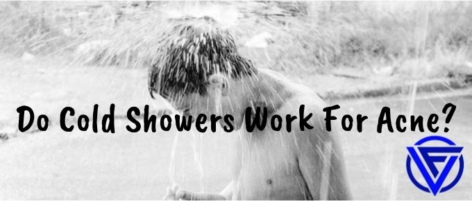 Do Cold Showers Help Acne? (The Truth Revealed)