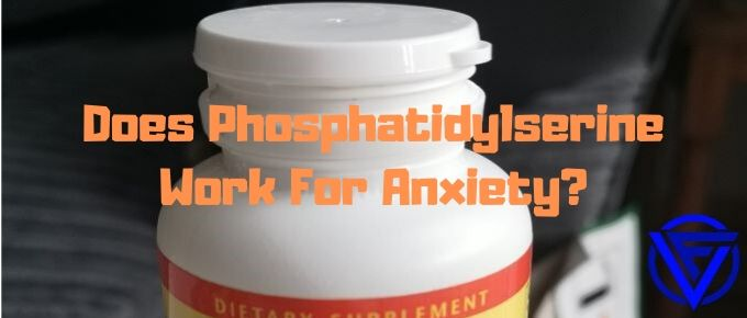 Does Phosphatidylserine Work For Anxiety? (What The Science Says)