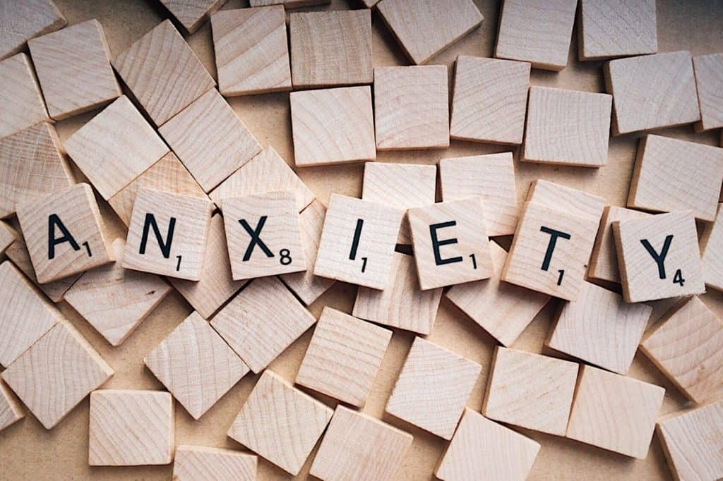 anxiety for ashwagandha
