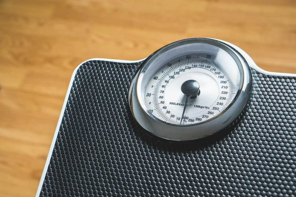 morning is the best time to take phosphatidylserine for weight loss