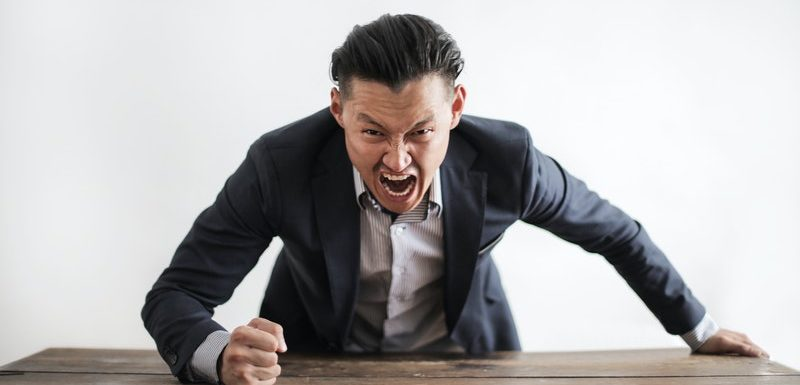 Does Pre Workout Make You Angry? (6 Things You Must Know)