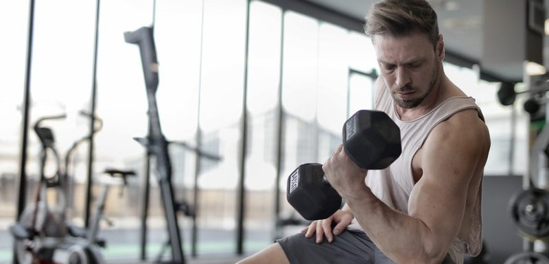 How To Tell If Creatine Is Working (7 Signs To Look For)