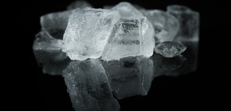 Can You Freeze Pre Workout? (9 Interesting Facts)
