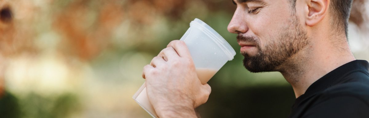 Does Pre Workout Cause Nausea? (8 Things You Need To Know)