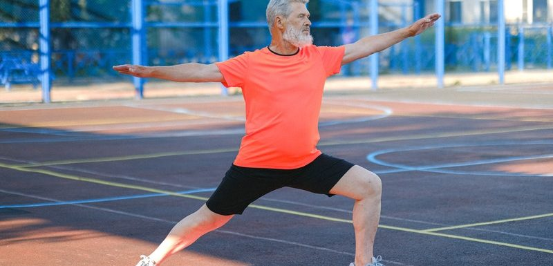 Calisthenics: What Age Can You Start? (8 Things You Must Know)