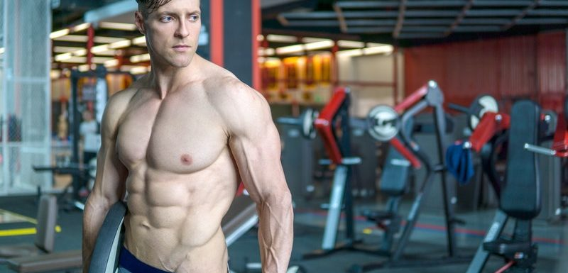 Does Creatine Help You Get Abs? (5 Interesting Facts)