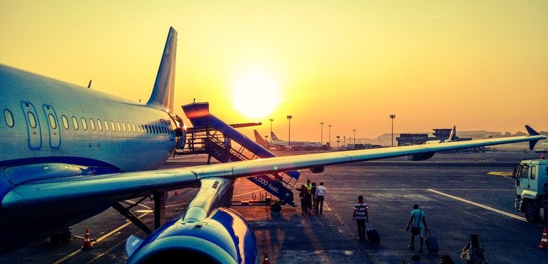 Can You Bring Creatine On A Plane? (7 Things You Must Know)