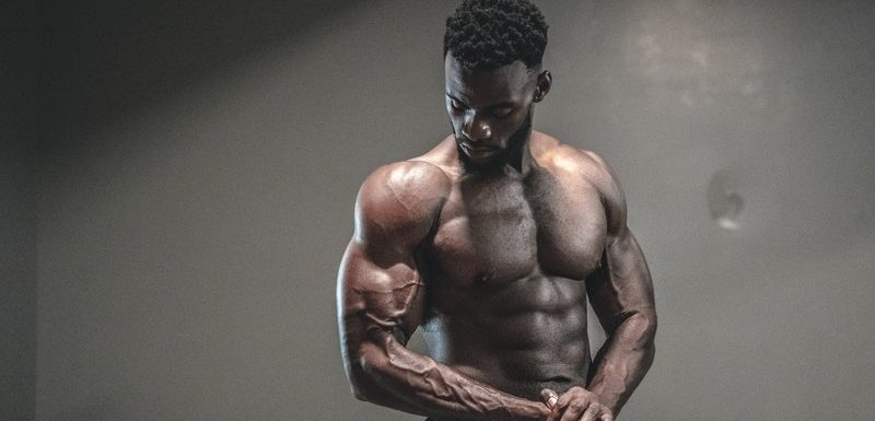 Does Creatine Increase Vascularity? (6 Things You Must Know)